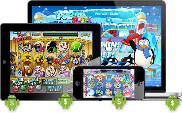Игра игровые автоматы для планшета игровые автоматы.продажа
